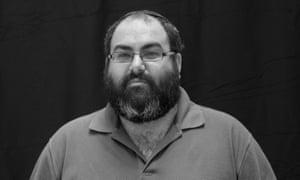 Yehuda Shaul.