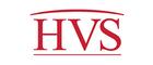 HVS Asia Pacific Hospitality Newsletter – Week Ending 30 October 2020