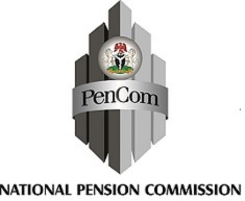 Labour excited as PenCom steps up regulatory activities