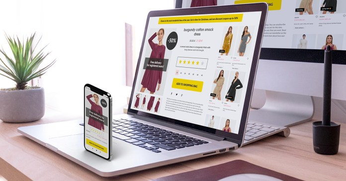 A Guide to Minimising Costs in Your Online Retail Business