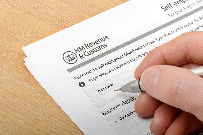 Ways to Avoid an IR35 Investigation