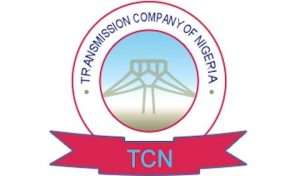 The Transmission Company of Nigeria (TCN)