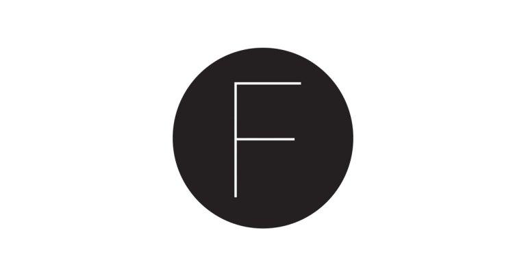 Raf Simons launches womenswear