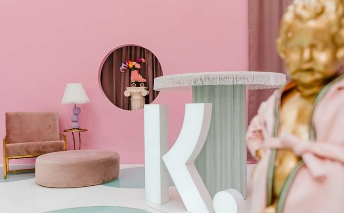 Klarna achieves 9 million U.S. consumers after launching new initiative
