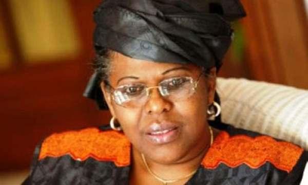 Chose your leaders on merit, competence, Awolowo-Dosunmu advises Nigerians