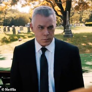 Adam Sandler Bumbles His Way Through Saving His Town In The Trailer For Netflix S Hubie Halloween Newscabal