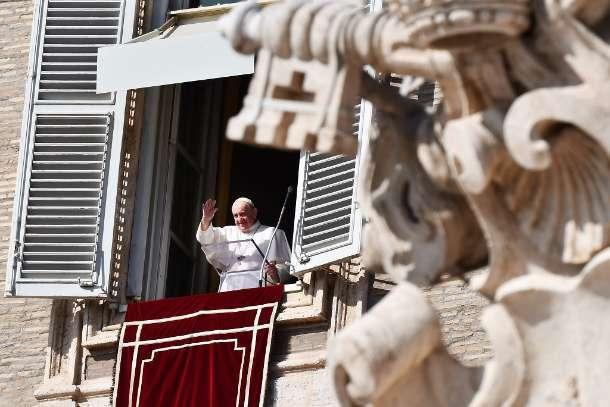 Asia posts increase in priest numbers against global trend