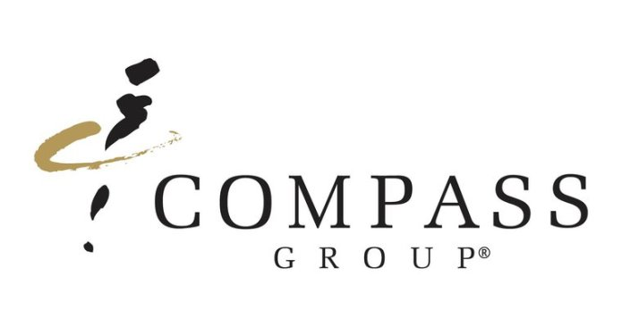 Compass Group names digital director for Asia Pacific