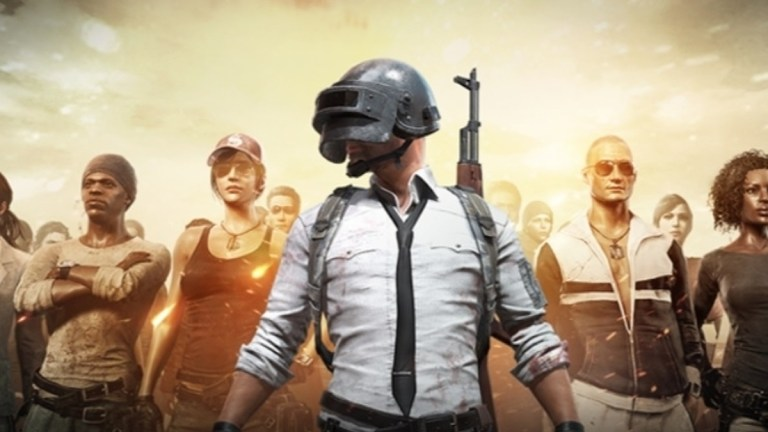 India waves goodbye to PUBG Mobile as ban kicks in