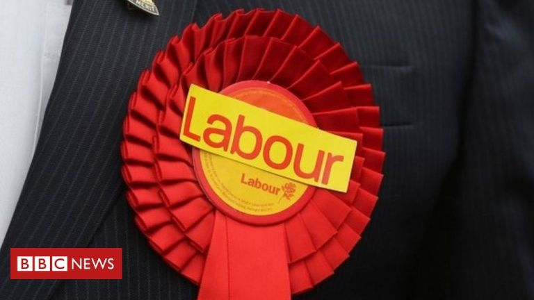Labour anti-Semitism report due to be published