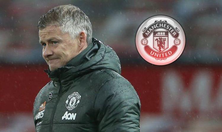 Man Utd boss Ole Gunnar Solskjaer tipped to give Aliou Traore an Old Trafford chance
