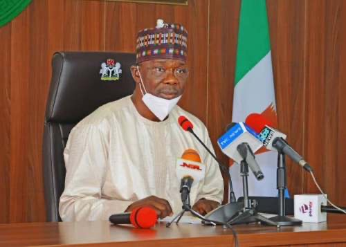 Nasarawa Assembly assures Gov. Sule of support for culture, tourism devt.
