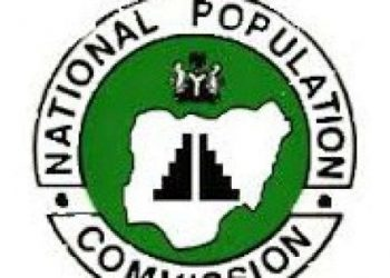 Silas agara chairman National population commission