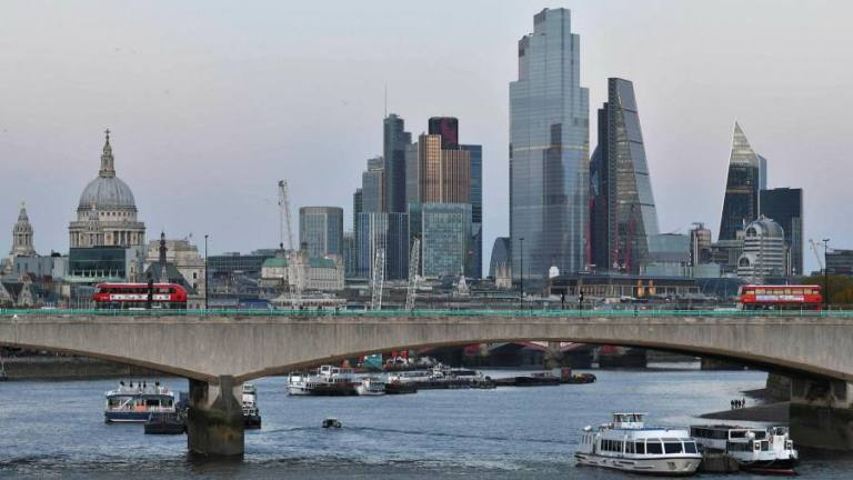 UK accused of letting private equity 'cash in' on loans