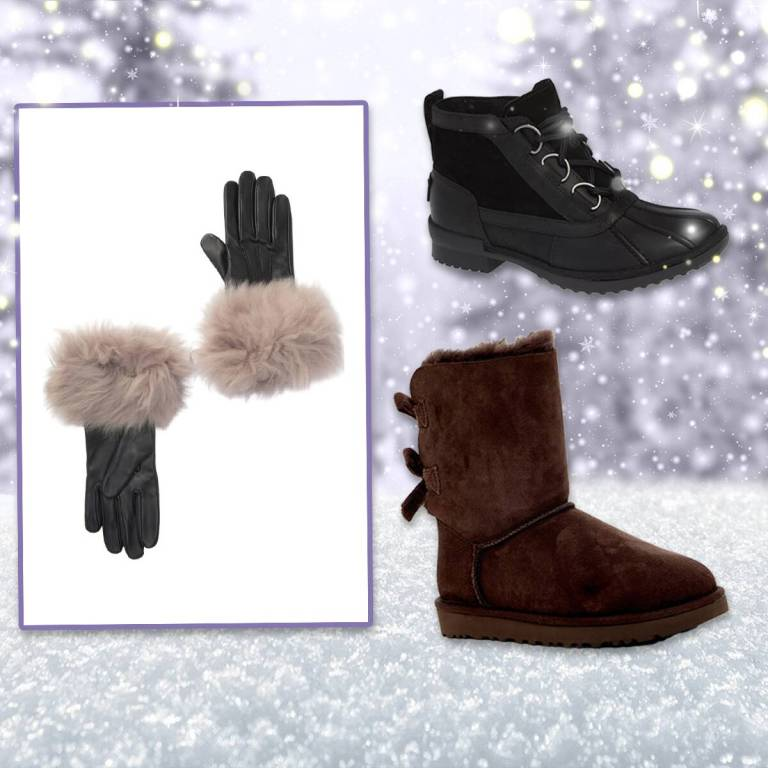 Ugg Flash Sale: Save Up to 70% Now!