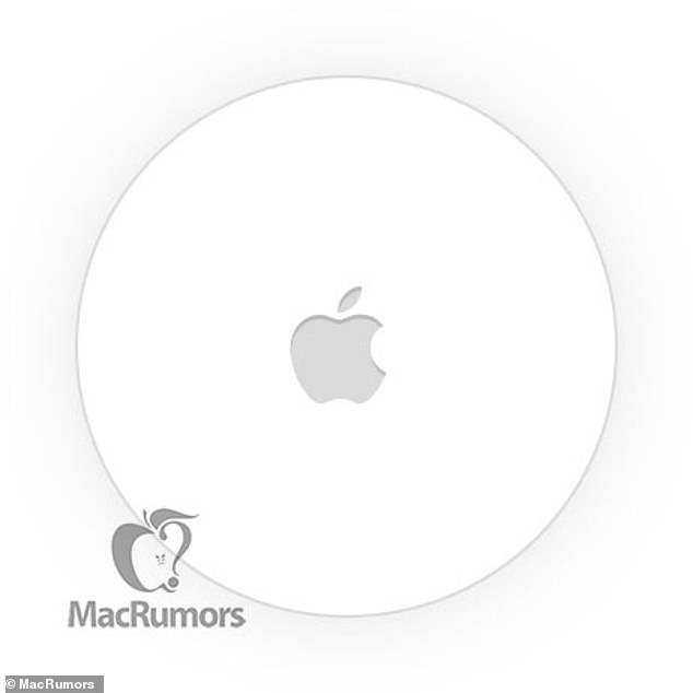 Rumours that Apple is developing item tracking tags first surfaced in the September 2019 of last year when MacRumors released leaked screenshots of the tag. AirTags are said to work similar to Tile's tracking tags