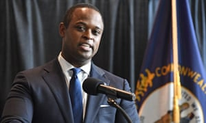 Daniel Cameron, the Kentucky attorney general, announced the results of the case in September.