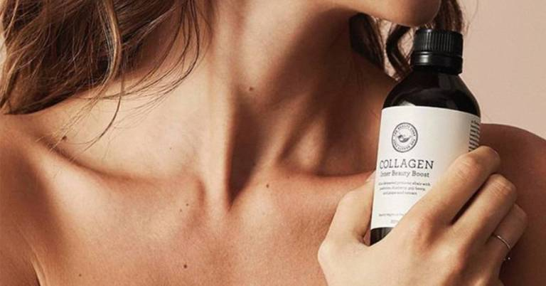 Do we actually need a collagen supplement?