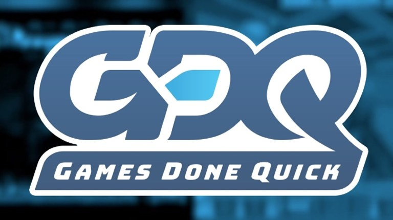 Awesome Games Done Quick 2021's schedule includes over 170 charity speedruns