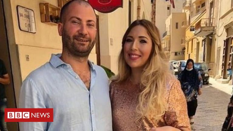 Fisherman in Sicily marooned in jail in 'red prawn war'
