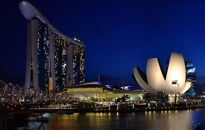 Global Asia Insurance Partnership to launch in January