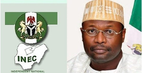 INEC and the return of Mahmood Yakubu
