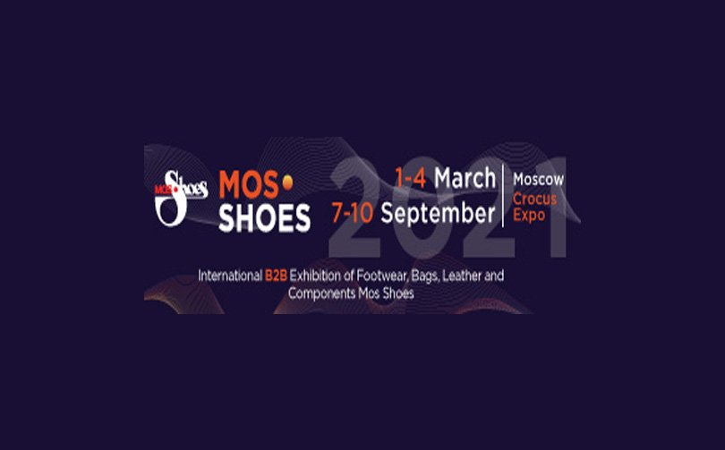 MOSSHOES 2020 returns