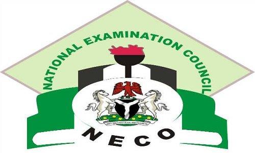 NECO to restart exams Monday