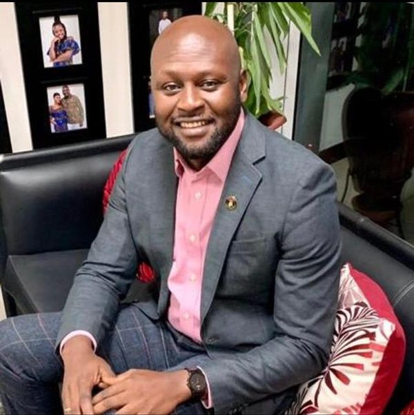 NPP's Projected Win In 2020 Is Not Dependent On Coincidence But…-Prince -Sefah