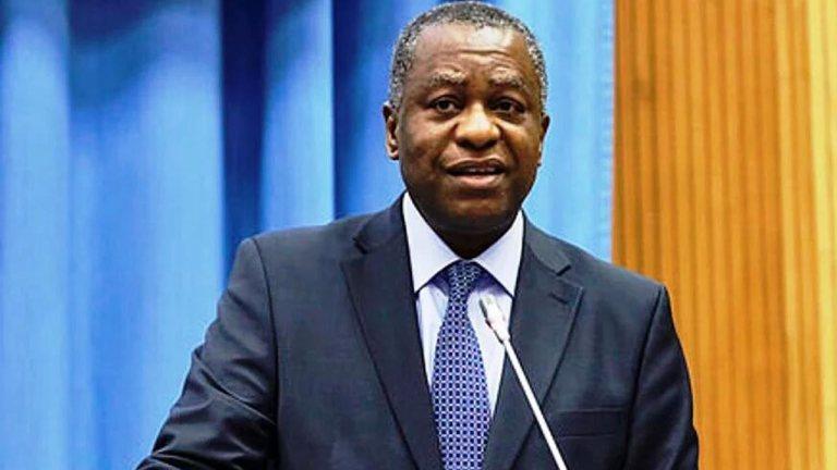 Nigeria to leave some International organisations