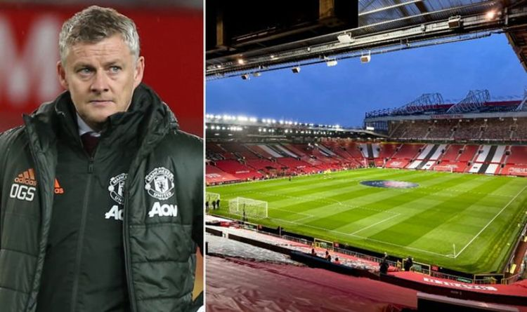 Ole Gunnar Solskjaer has strange excuse for Arsenal loss as Man Utd boss hits out at stars