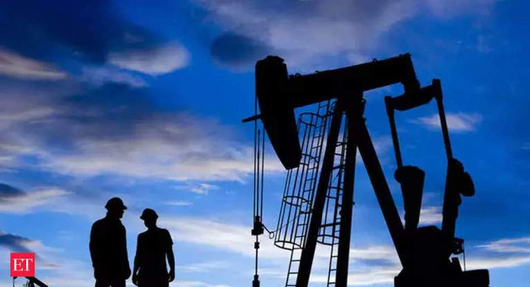 Saudi Arabia cuts December crude official prices to Asia