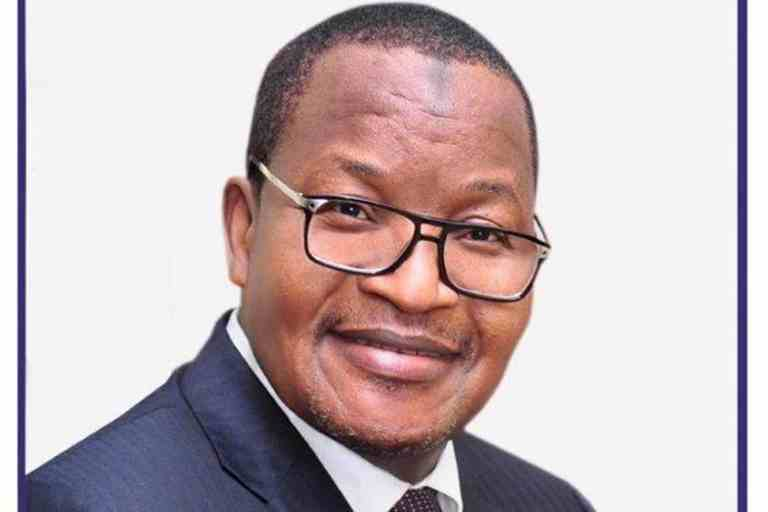 Traditional ruler, others applaud NCC boss, Danbatta for community development, nation-building