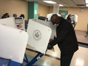 US 2020: Nigerian voters cite immigration, healthcare as top issues