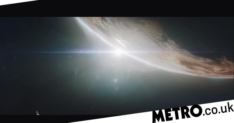 Bethesda's Starfield is single-player only with procedurally generated worlds