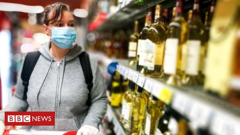 Coronavirus: Which shops will be allowed to open in lockdown?
