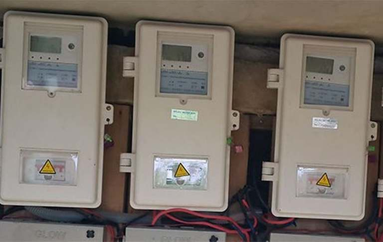 FG, DISCOs, Mojec, others move to cut metering gap by 66.7%