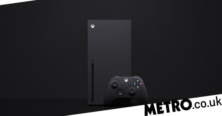 Xbox Series X hardware review – the new console where nothing is new
