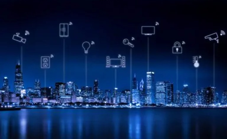Cities must plan ahead for innovation