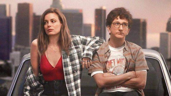 Love Season Critics Review and Awards