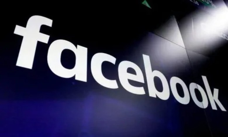 How Facebook Taking Actions Against Coronavirus Misinformation Political Ads