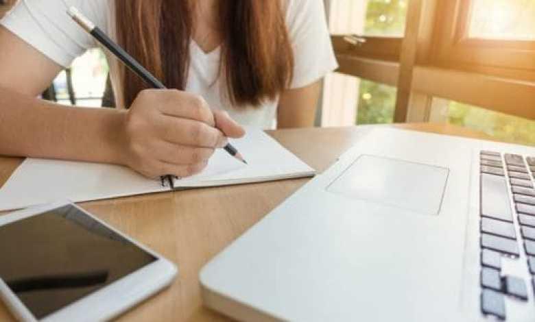 Peachy Essay Reviews; Read Academic Writing Service Reviews
