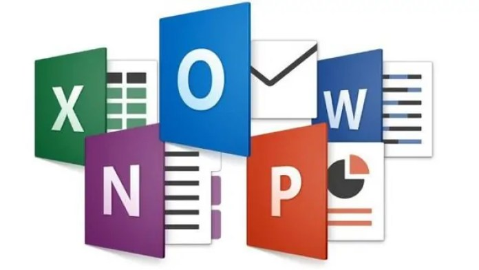 4 Interesting Features of MS Office 2016
