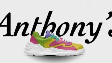 giannis signature shoe