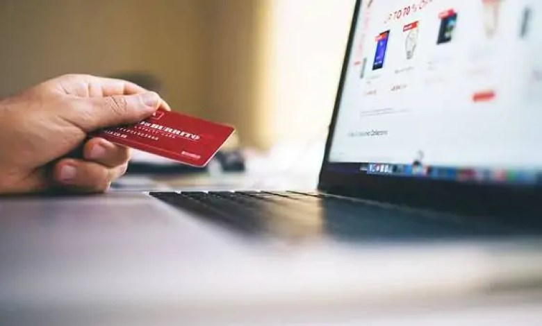 Advantages of contactless payments