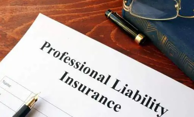 Are Businesses Required to Have Liability Insurance