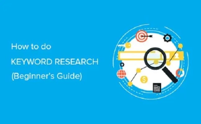 How social media can actually help your keyword research