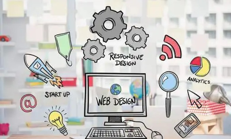 Reasons to join a web designer course