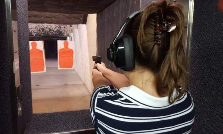 Staying Safe at the Range: 9 Critical Gun Range Rules