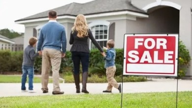 TOP 4 FACTORS EVALUATING THE PRICES OF REAL ESTATE PROPERTIES